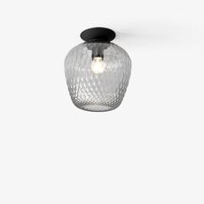 Blown sw5 samuel wilkinson plafonnier ceilling light  andtradition 20651094  design signed 56545 thumb