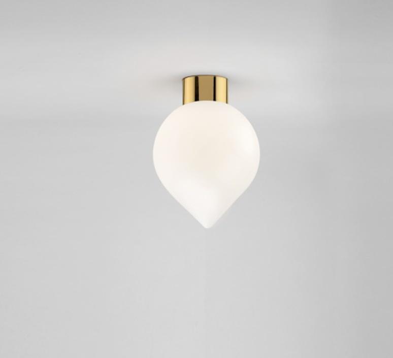 Bob michael anastassiades plafonnier ceilling light  anastassiades ma bcmpbr   design signed 39696 product