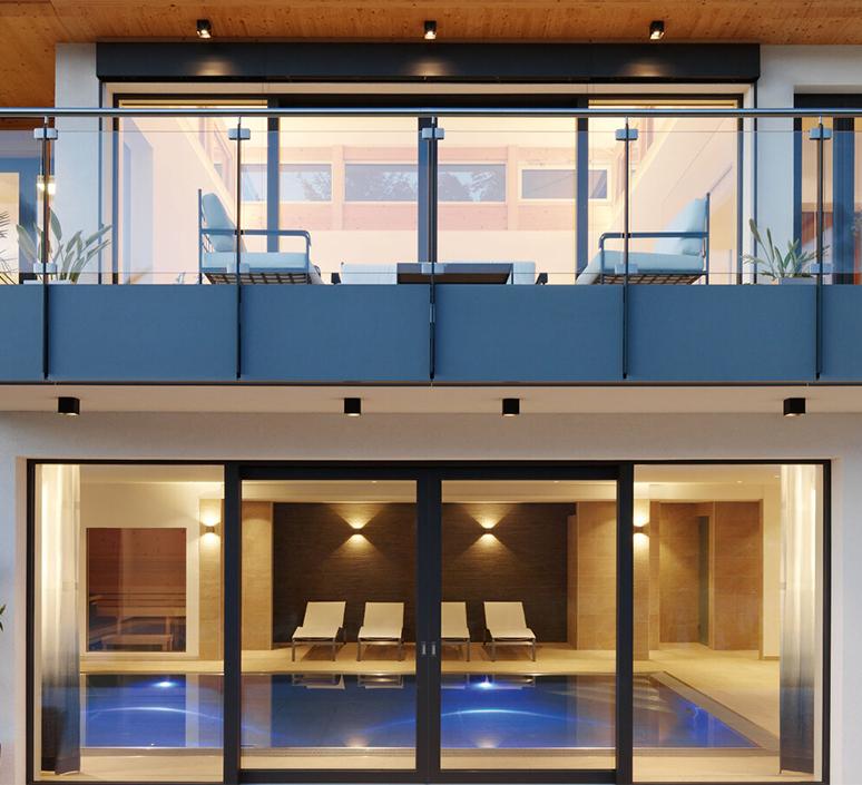 Box 1 0 studio wever ducre plafonnier ceiling light  wever et ducre 735164b4  design signed nedgis 113066 product