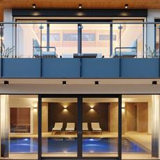 Box 1 0 studio wever ducre plafonnier ceiling light  wever et ducre 735164b4  design signed nedgis 113066 thumb