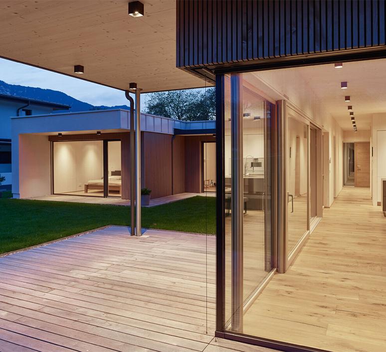 Box 1 0 studio wever ducre plafonnier ceiling light  wever et ducre 735164b4  design signed nedgis 113067 product