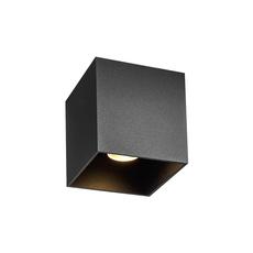 Box 1 0 studio wever ducre plafonnier ceiling light  wever et ducre 735164b4  design signed nedgis 113071 thumb