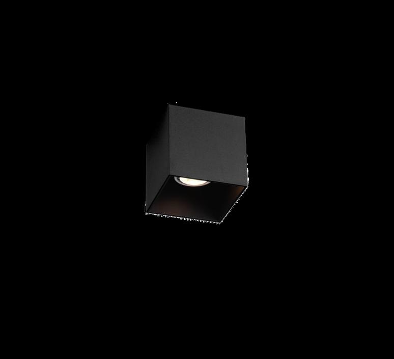 Box 1 0 studio wever ducre plafonnier ceilling light  wever ducre 146120b0  design signed 43768 product
