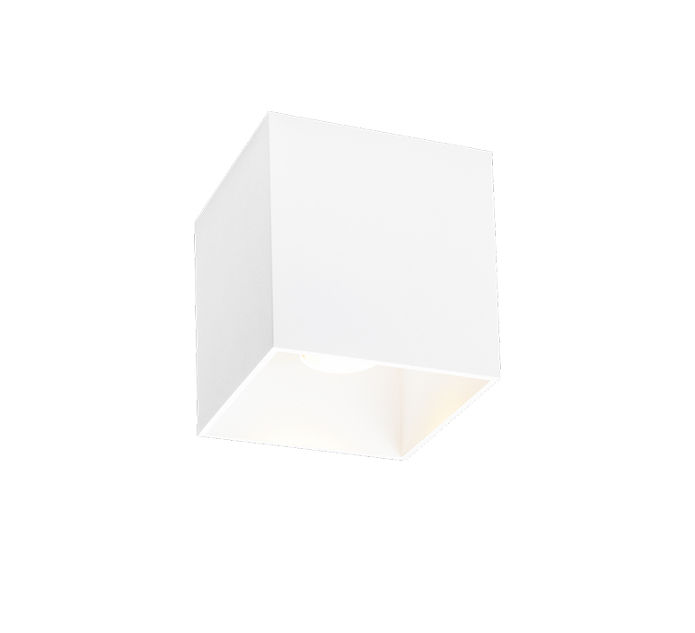 Box 1 0 outdoor studio wever ducre plafonnier ceiling light  wever et ducre 734164w2  design signed nedgis 107268 product