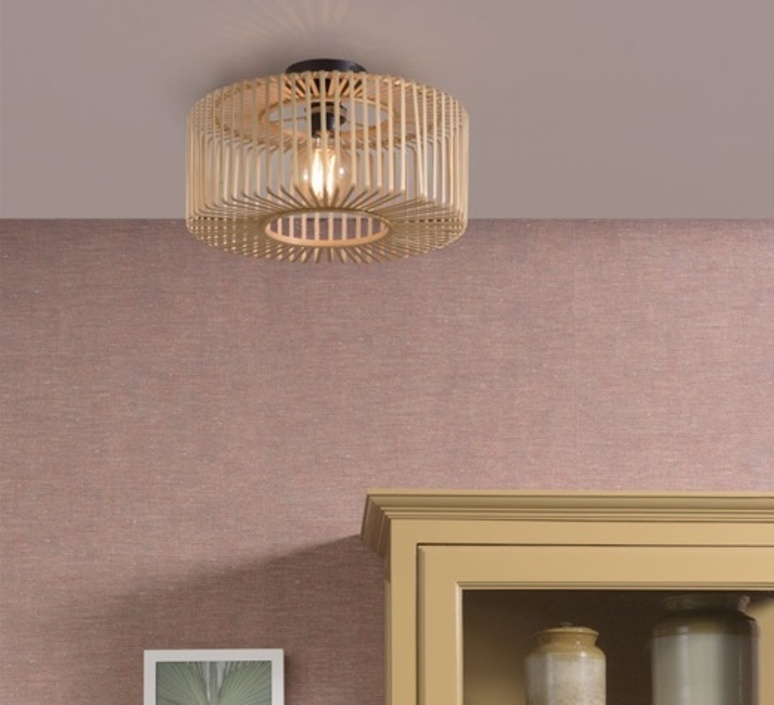 Bromo s good mojo studio plafonnier ceiling light  it s about romi bromo c 4018 n  design signed nedgis 111619 product