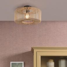 Bromo s good mojo studio plafonnier ceiling light  it s about romi bromo c 4018 n  design signed nedgis 111619 thumb