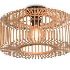 Bromo s good mojo studio plafonnier ceiling light  it s about romi bromo c 4018 n  design signed nedgis 111620 thumb