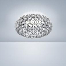 Caboche plus patricia urquiola plafonnier ceiling light  foscarini 311008 16  design signed nedgis 109838 thumb