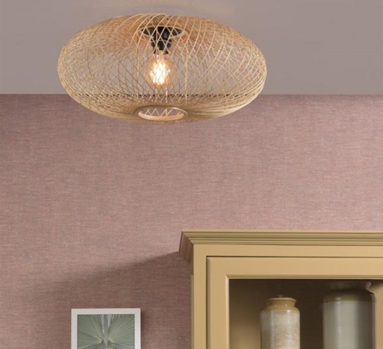 Cango good mojo studio plafonnier ceiling light  it s about romi cango c 6025 n  design signed nedgis 112266 product