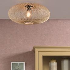 Cango good mojo studio plafonnier ceiling light  it s about romi cango c 6025 n  design signed nedgis 112266 thumb