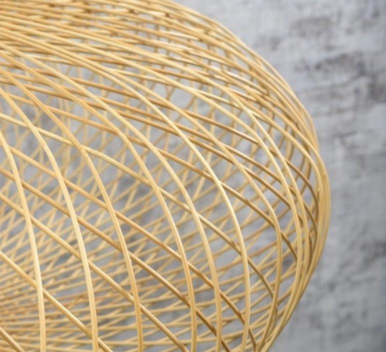 Cango good mojo studio plafonnier ceiling light  it s about romi cango c 6025 n  design signed nedgis 112269 product