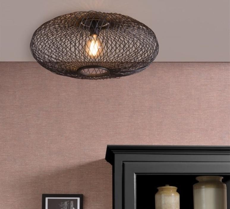 Cango good mojo studio plafonnier ceiling light  it s about romi cango c 6025 b  design signed nedgis 112261 product