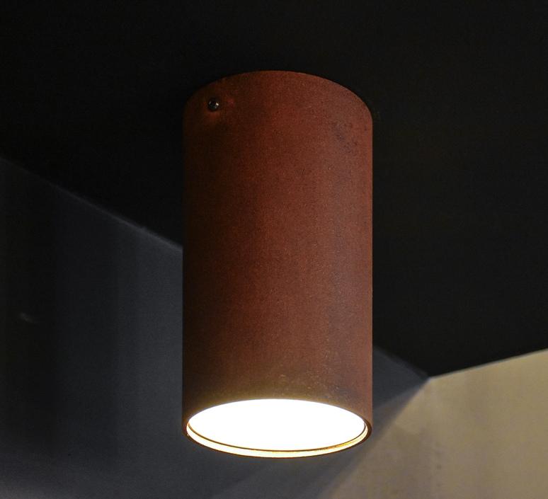 Ceiling joost joseph van veldhuizen plafonnier ceilling light  graypants gp2005   design signed nedgis 84772 product