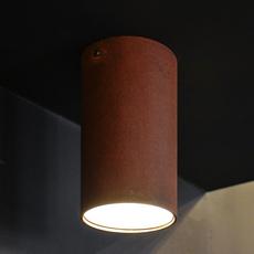 Ceiling joost joseph van veldhuizen plafonnier ceilling light  graypants gp2005   design signed nedgis 84772 thumb