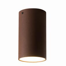 Ceiling joost joseph van veldhuizen plafonnier ceilling light  graypants gp2005   design signed nedgis 84774 thumb