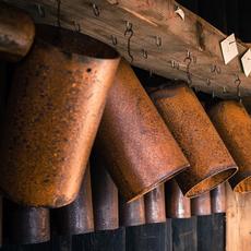 Ceiling joost joseph van veldhuizen plafonnier ceilling light  graypants gp2005   design signed nedgis 84775 thumb