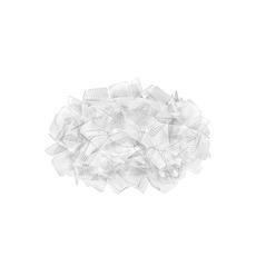 Clizia pixel s adriano rachele plafonnier ceilling light  slamp cli78plf0001px 000  design signed nedgis 66271 thumb