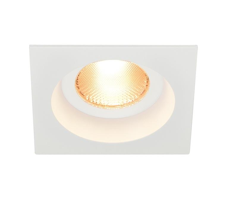Contone fixe studio slv plafonnier ceilling light  slv 161301  design signed nedgis 93775 product