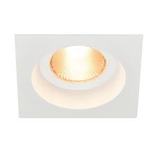 Contone fixe studio slv plafonnier ceilling light  slv 161301  design signed nedgis 93775 thumb