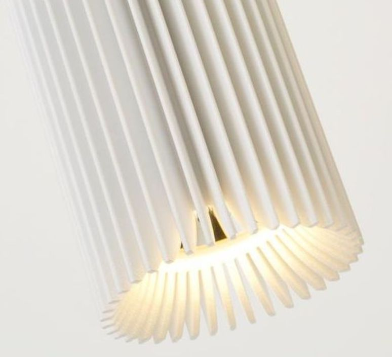 Coolfin susanne uerlings plafonnier ceilling light  dark 830 03 065 00  design signed nedgis 68096 product