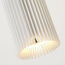 Coolfin susanne uerlings plafonnier ceilling light  dark 830 03 065 00  design signed nedgis 68096 thumb
