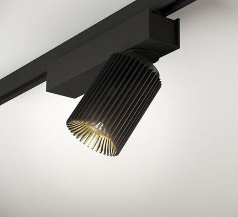 Coolfin jr set1 susanne uerlings plafonnier ceilling light  dark 1385 02 807402 00 0  design signed nedgis 68117 product