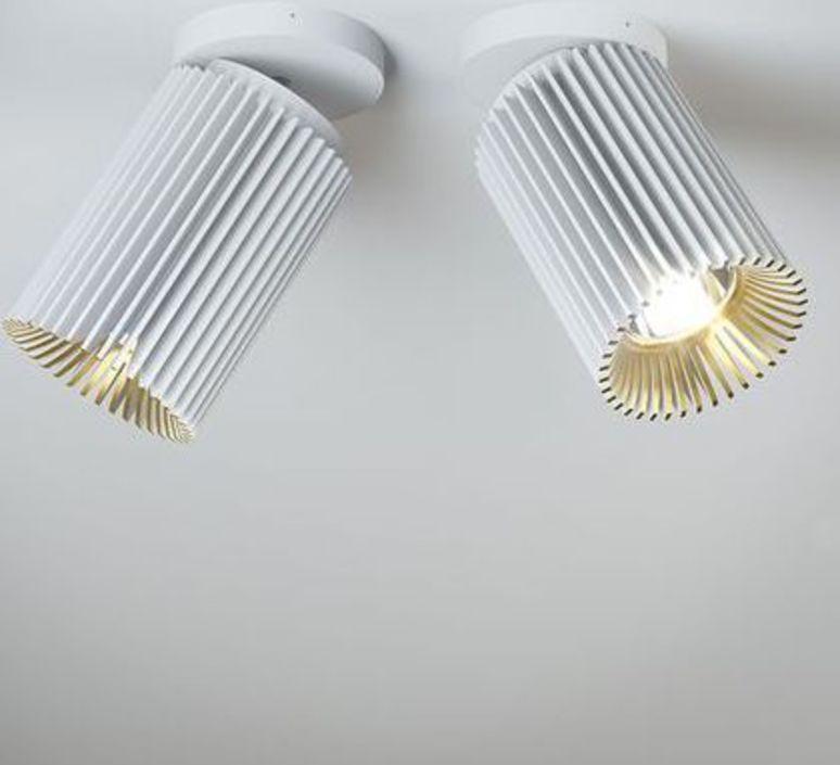 Coolfin move susanne uerlings plafonnier ceilling light  dark 829 03 065 00 g  design signed nedgis 68110 product
