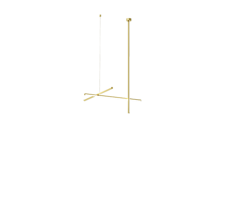 Coordinates ceiling 1 cliii michael anastassiades plafonnier ceiling light  flos f1832044  design signed nedgis 99304 product
