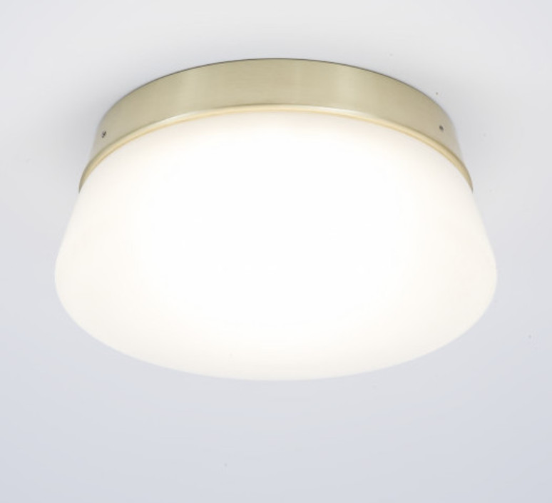 Cup cake lucy susanne uerlings plafonnier ceilling light  dark 1072 110 804002 00  design signed nedgis 68153 product