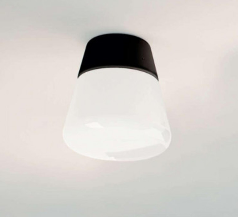 Cup cake susy suzanne uerlings plafonnier ceilling light  dark 1060 bb 804002 00  design signed 31542 product