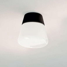 Cup cake susy suzanne uerlings plafonnier ceilling light  dark 1060 bb 804002 00  design signed 31542 thumb