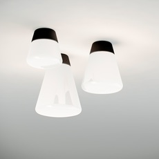 Cup cake susy suzanne uerlings plafonnier ceilling light  dark 1060 bb 804002 00  design signed 31543 thumb