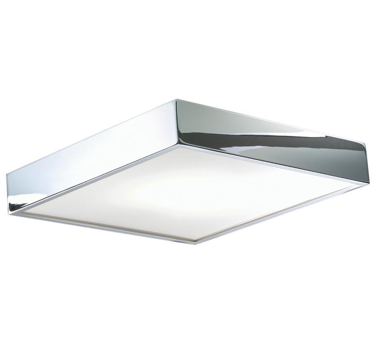 Cut 40 estudi ribaudi plafonnier ceilling light  decor walther 0212700  design signed 49405 product