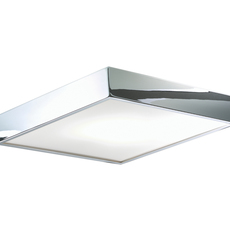 Cut 40 estudi ribaudi plafonnier ceilling light  decor walther 0212700  design signed 49405 thumb