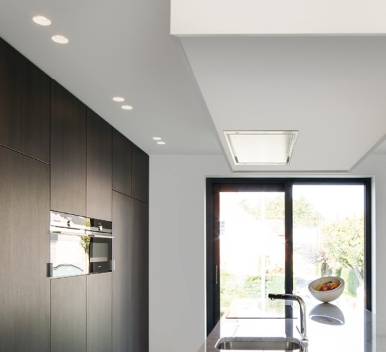 Deeper 1 0 led studio wever ducre plafonnier ceilling light  wever et ducre 152161w3  design signed nedgis 93798 product