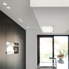 Deeper 1 0 led studio wever ducre plafonnier ceilling light  wever et ducre 152161w3  design signed nedgis 93798 thumb