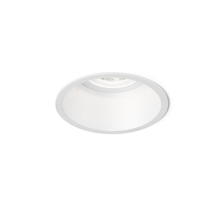 Deeper 1 0 led studio wever ducre plafonnier ceilling light  wever et ducre 152161w3  design signed nedgis 93799 product