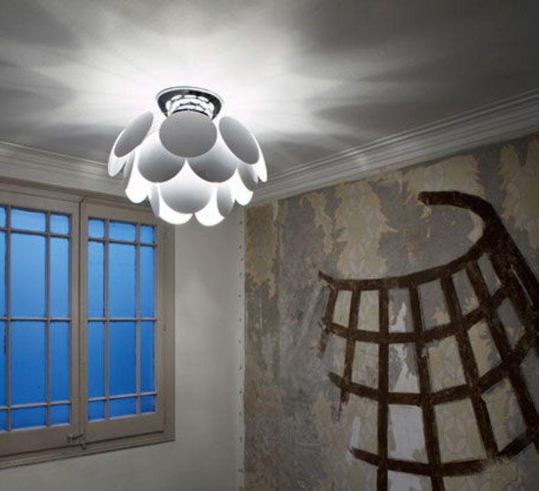 Discoco christophe mathieu marset a620 010 luminaire lighting design signed 13756 product