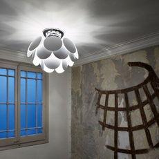 Discoco christophe mathieu marset a620 010 luminaire lighting design signed 13756 thumb