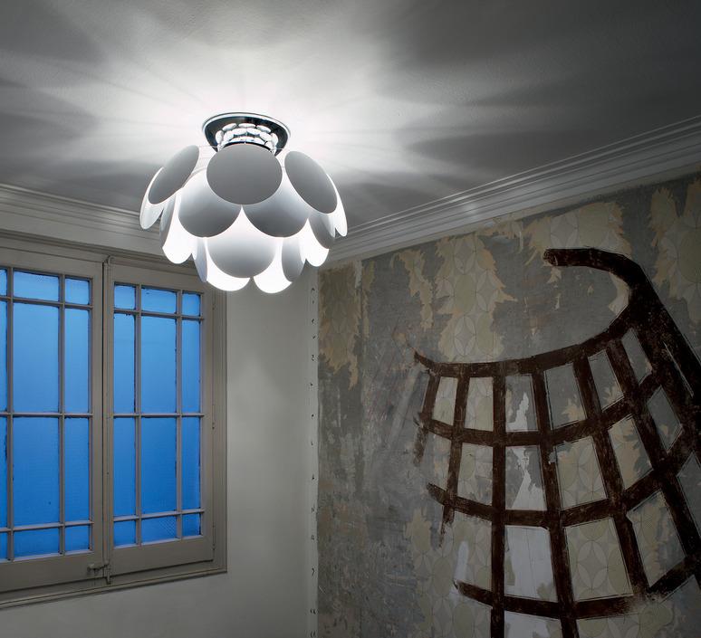 Discoco christophe mathieu marset a620 011 luminaire lighting design signed 13765 product