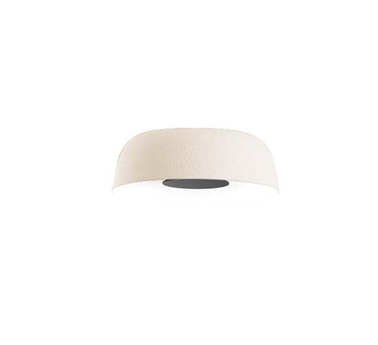 Djembe 42 13 joan gaspar plafonnier ceilling light  marset a681 103  design signed 89874 product