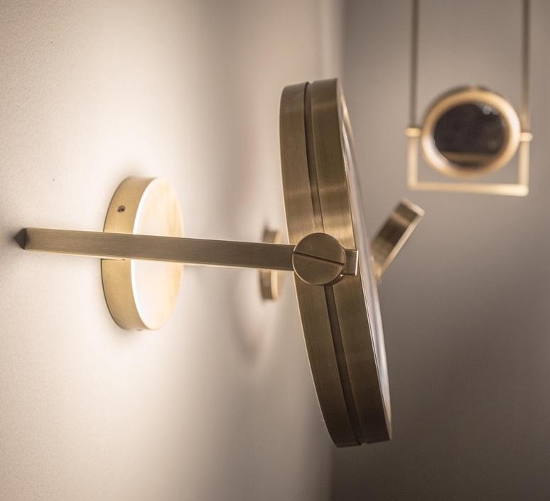 Dorian marcello colli plafonnier ceilling light  contardi acam 002100   design signed nedgis 87315 product