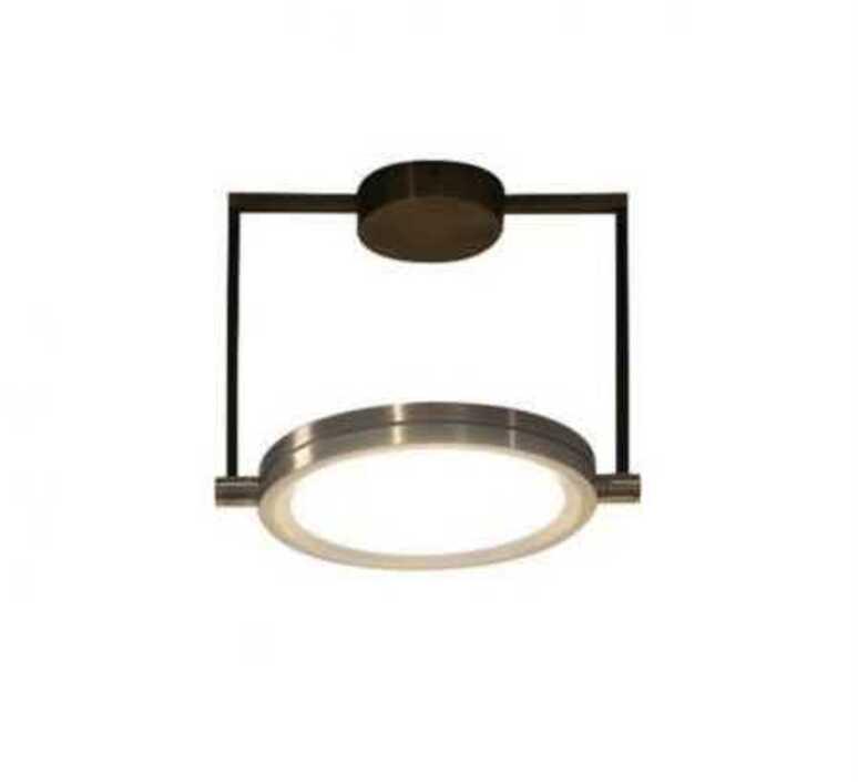 Dorian marcello colli plafonnier ceilling light  contardi acam 002100   design signed nedgis 87317 product