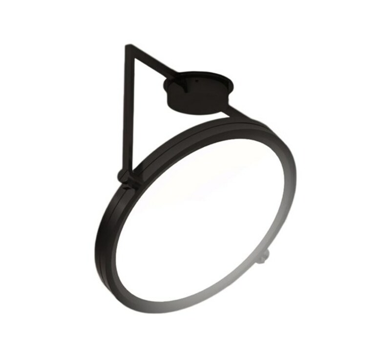 Dorian marcello colli plafonnier ceilling light  contardi acam 002539   design signed nedgis 87320 product