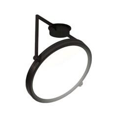 Dorian marcello colli plafonnier ceilling light  contardi acam 002539   design signed nedgis 87320 thumb