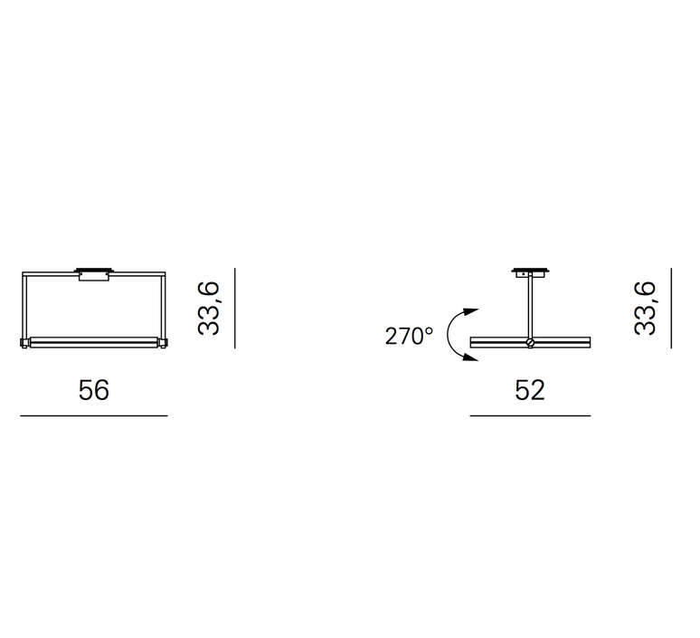 Dorian marcello colli plafonnier ceilling light  contardi acam 002539   design signed nedgis 87321 product