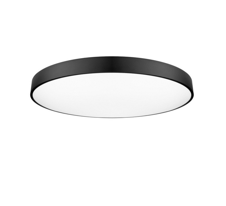 Kono plus onok spot encastrable recessed light  onok knopa10n39aws  design signed nedgis 81515 product