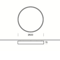 Kono plus onok spot encastrable recessed light  onok knopa10n39aws  design signed nedgis 81517 thumb