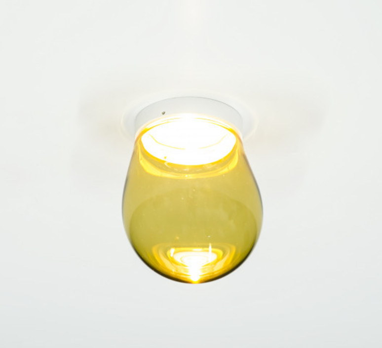 Dropz alex de witte plafonnier ceilling light  dark 1200 112 806002 00 0 49  design signed nedgis 68595 product