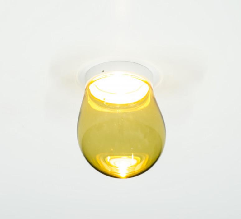 Dropz alex de witte plafonnier ceilling light  dark 1200 112 065 00 49  design signed nedgis 68601 product